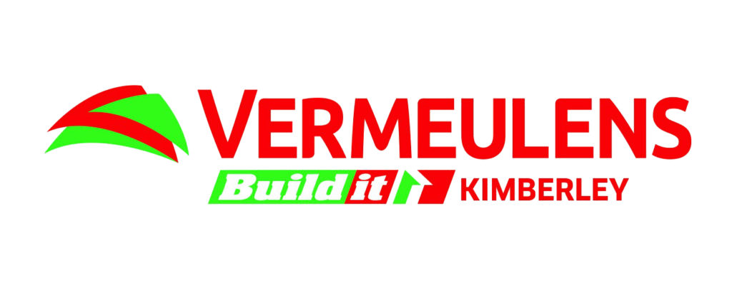 LOGO-VermeulensBuildItKimberley2