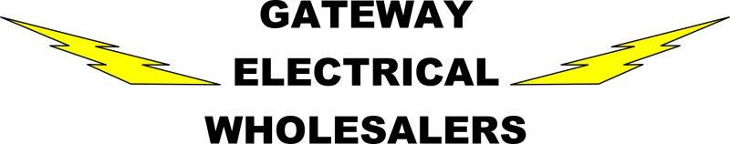Gateway Electrical 1