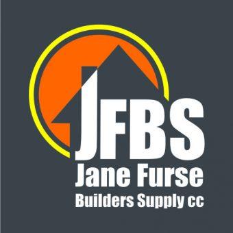 JFBS logo colour on grey