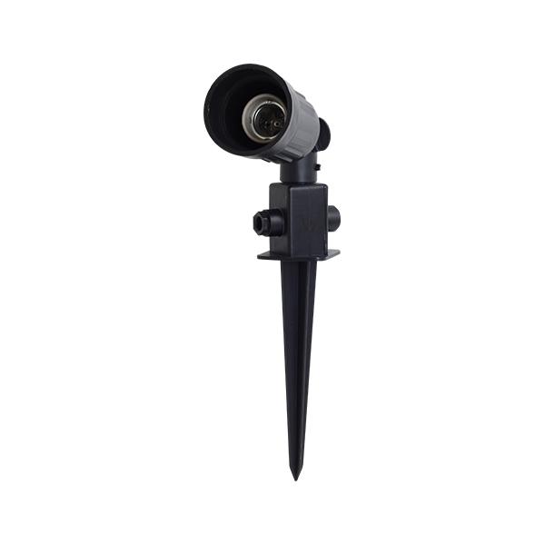 BL-GS3019-Garden-Spike-Lamp