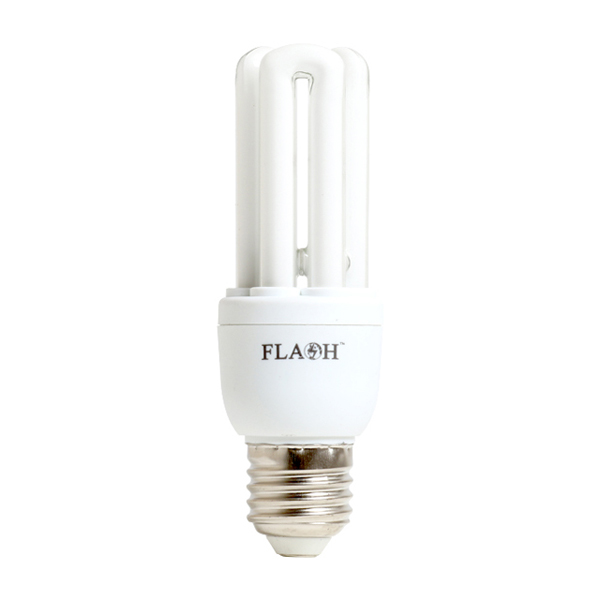 CFL Energy Saving Lamps