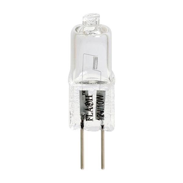 XBI12V10W S G4 Halogen Lamp