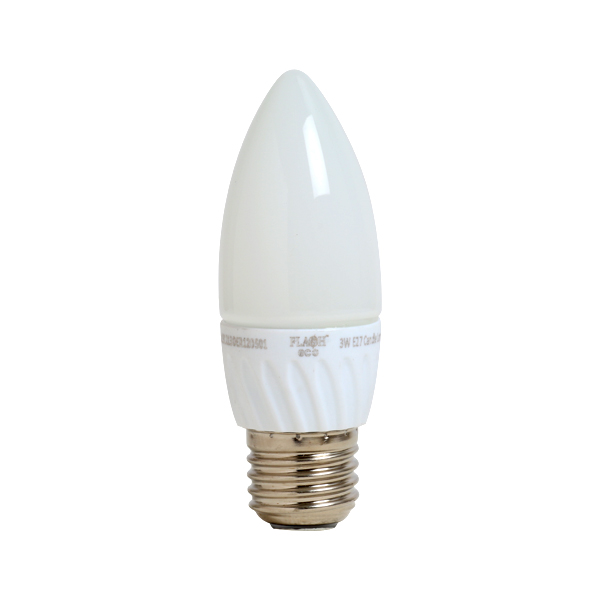 XECO-CANO03-Candle-C37-LED-Lamp