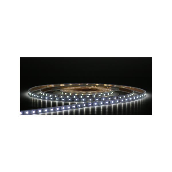 XLED60-IP20D-LED-Striplight