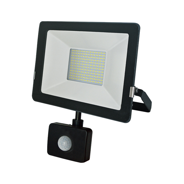 YRW50-WL77G-Slim-SMD-LED-Floodlight-with-PIR-Sensor
