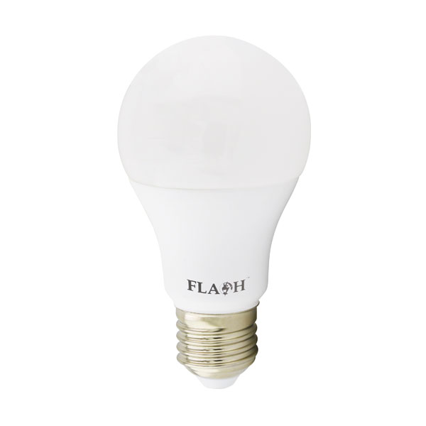 A60_(regular_and_dimmable)