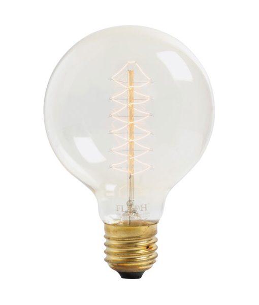 HI-G59_Maxi_Globe_filament