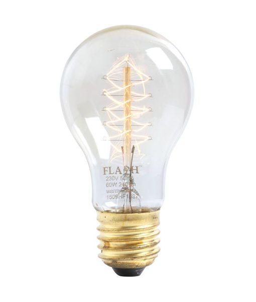 HI-STA608_A60_filament