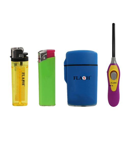 Lighters_Product_image