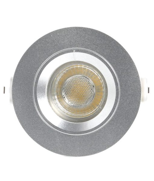 STRAIGHT_TWISTED_DOWNLIGHT_LED_ONLY_-_SLIVER