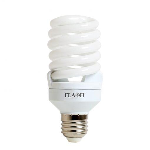 FLASH_0009_CFL_FULL_SPIRAL