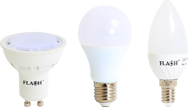 dimmable-led-lamps