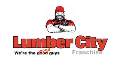 Lumber City Nursing and Rehabilitation logo