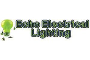 echo-elektries-lighting-jeffreys-bay_resized