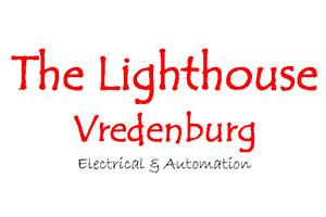 The-lighthouse-vredenburg