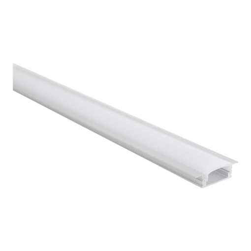 Flat Bed - Surface Mounted
