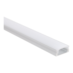 Flat Bed – Recessed