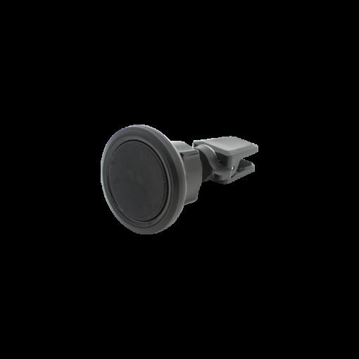 Magnetic Mobile Holder