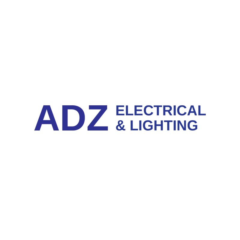 ADZ Electrical Lighting