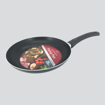 Harry's Homeware Frying Pan
