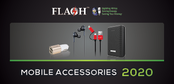 Flash Mobile catalogue