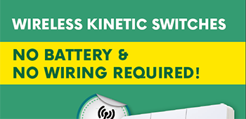 Kinetic Switch Catalogue