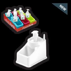 3-in-1-Soap-Dispenser
